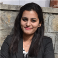 Divya Gupta avatar