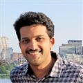 Surya Banda avatar