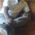 IrMat92644 avatar