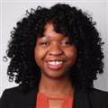 Jasmine Ferguson avatar