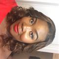 Linda Ogwudire avatar